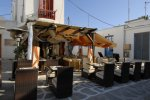 Fato a Mano - Mykonos Restaurant suitable for casual attire