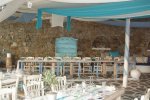 Bonatsa - Mykonos Restaurant suitable for casual attire