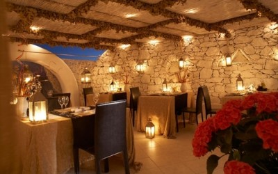 High Quality About Candle Light Restaurant Amazing Ideas