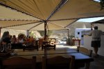 Fokos - Mykonos Tavern serving lunch