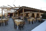 Lefteris Grill House - Mykonos Tavern with grillhouse cuisine