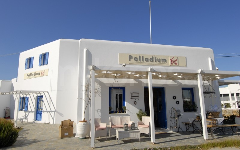 Palladium - _MYK0070 - Mykonos, Greece
