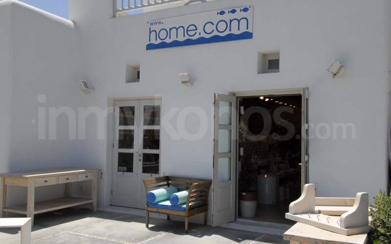 home.com - _MYK0680 - Mykonos, Greece