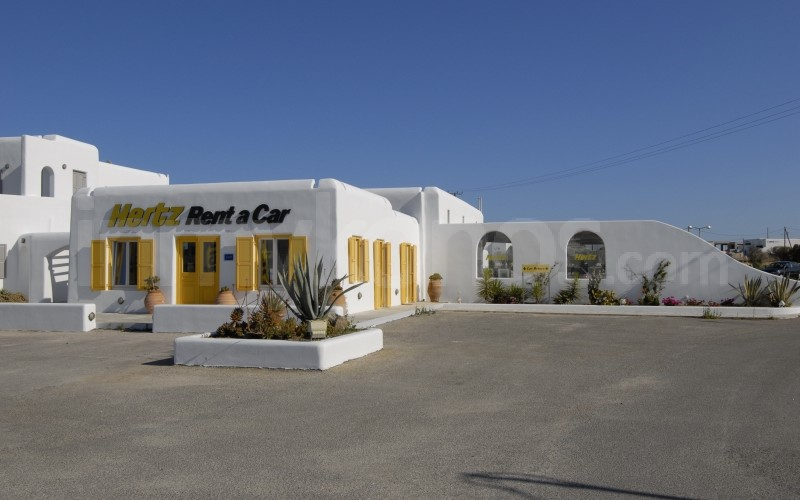 Hertz - _MYK0062 - Mykonos, Greece