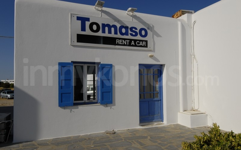 Tomaso - _MYK0073 - Mykonos, Greece