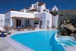 Deliades Hotel - Mykonos Hotel that provide housekeeping