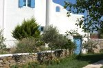 Psarou Garden Hotel - Mykonos Hotel with safe box facilities