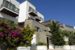 Pelican Bay Art Hotel - Mykonos Hotel with safe box facilities