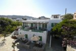 Esperides Apartments & Studios - family friendly Rooms & Apartments in Mykonos