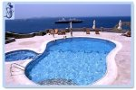 Gorgona Hotel - Mykonos Hotel with safe box facilities