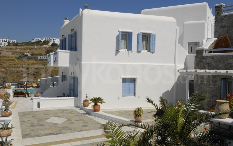 business photo
