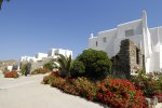 Ftelia Bay Hotel - Mykonos Hotel with kitchen facilities
