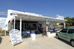 Andreas & Maria - Mykonos Tavern with grillhouse cuisine