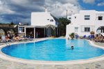 Matina Pension - Mykonos Rooms & Apartments with hairdryer facilities
