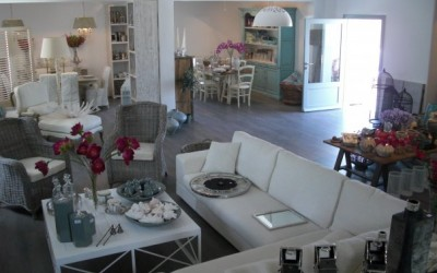 Maison Boutique - maison boutique 2 - Mykonos, Greece
