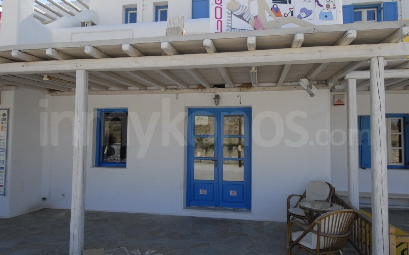 Bo.Ei - _MYK2022 - Mykonos, Greece
