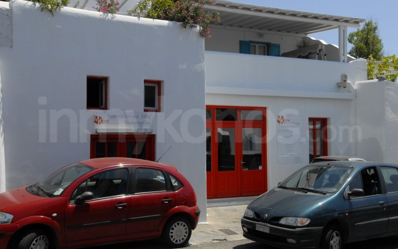 MK Mykonos Engineers - _MYK1688 - Mykonos, Greece