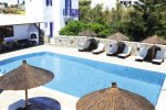 Anemos Apartments & Studios - Mykonos Rooms & Apartments that provide shuttle service